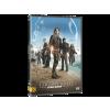Zsivány Egyes: Egy STAR WARS-történet (DVD)