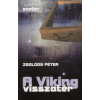 Zsoldos Péter A Viking visszatér