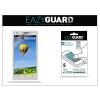 ZTE ZTE Blade L2 képernyővédő fólia - 2 db/csomag (Crystal/Antireflex HD)