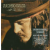 Zucchero All The Best (CD)