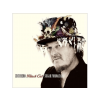 Zucchero Black Cat CD
