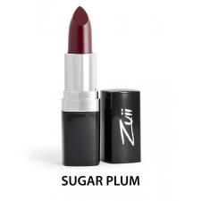 Zuii Organic Bio ajakrúzs Sugar Plum rúzs, szájfény