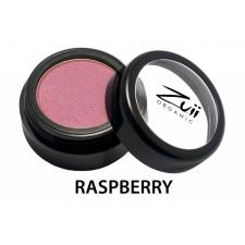 Zuii Organic Bio szemhéjpúder Raspberry szemhéjpúder