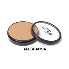 Zuii organic Zuii Organic Bio alapozó púder Macadamia smink alapozó