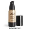 Zuii organic Zuii Organic Bio folyékony alapozó Natural Ivory