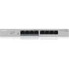 ZyXEL GS1200-8HP PoE switch
