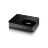 ZyXEL GS-105Sv2 5-Port Gigabit Media switch