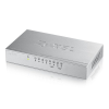 ZyXEL GS-108BV3-EU0101F 8x1000Mbps Switch