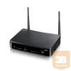 ZyXEL SBG3300-NB00 Wireless N VDSL2 Combo WAN Small Business Security Gateway