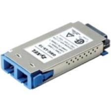 ZyXEL SFP-SX-D egyéb hálózati eszköz