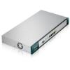 ZyXEL UAG5100-EU0101F