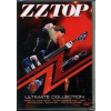 ZZ Top - Ultimate Collection (DVD)